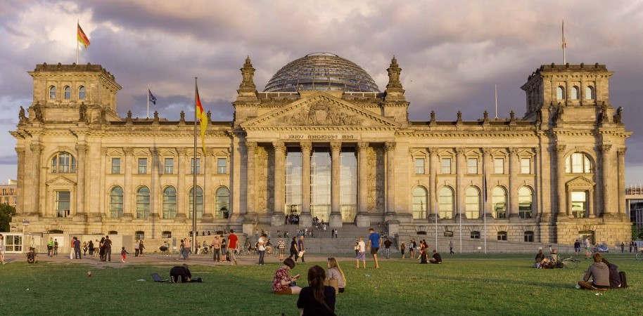 berlin_die_details_des_berliner_mietendeckels6637_19_10_2019