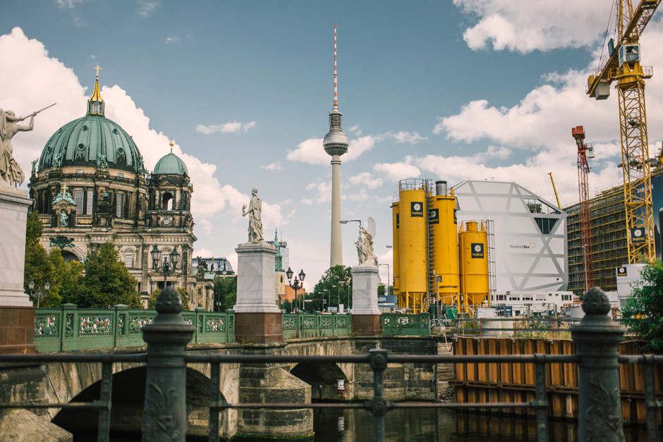 berlin_berlin_plant_gebrauchtwarenkaufhuser10372_06_11_2019
