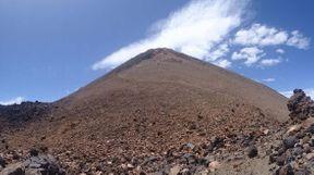 """<h2><strong style=""""color: rgb(0, 97, 0);"""">Teide - un volcán en la isla de Tenerife, el municipio de La Orotava, el punto más alto de España, el centro del Parque Nacional del Teide. Altura - 3718 m, altura relativa sobre el fondo del Océano Atlántico - 7500 m, es el pico más alto en este océano.</strong></h2>"""