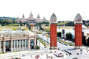 https://es.avalanches.com/barcelona_museo_nacional_de_arte_de_catalua_barcelona_espaa631_22_07_2019