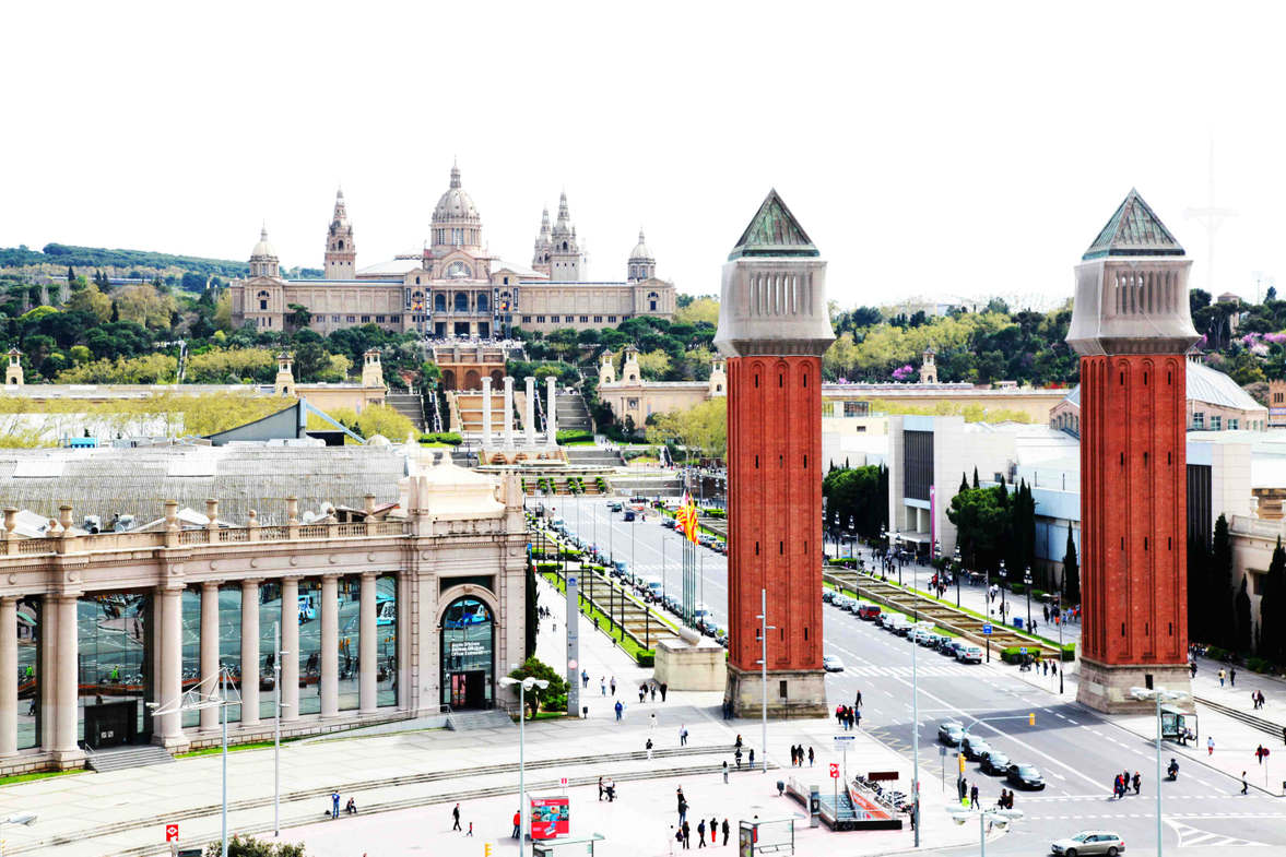 barcelona_museo_nacional_de_arte_de_catalua_barcelona_espaa631_22_07_2019