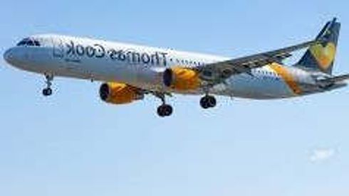 <p>Travel giant Thomas Cook is on the verge of collapsing to secure the funding of £200m.&nbsp;</p><p>The lending banks of the travel firm has charged an extra amount of £200m to continue the trade of Thomas Cook.&nbsp;</p><p>It has been speculated that the government has to establish another world's largest tour operator after the collapse of Thomas Cook.&nbsp;</p><p>Thomas Cook has addressed its customers and stated that the services are being provided smoothly as general. Customers are invited to choose their holiday locations and enjoy the trip with Thomas Cook.&nbsp;</p><p>Thomas Cook flights are leaving and reaching various holiday destinations on time. There is no interruption in its services and leisure to customers, even in this situation.&nbsp;</p>