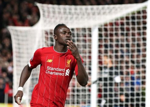<p>Sadio Mane's fire for success continues to blaze brightly, and it was witnessed first hand by Danny Gallagher in Liverpool's match against Brighton at Anfield.</p><p><br></p><p>An audible thud could be heard by those in the lower tier of the main stand of Anfield as Sadio Mane banged into Davy Propper at pace midway through the first half.</p><p>The Brighton man, Propper, did his best to nullify a rapidly progressing burst from arguably Liverpool's quickest player. He had a proper momentum and favorable position. But, Mane preserved his balance, and with an artistic touch to the ball, he left his challenger behind.</p><p>Without even the slightest change in his speed, the Liverpool No. 10 moved inside, maneuvered another maker right before sliding in Alex Oxlade-Chamberlain and almost creating a goalscoring opportunity.</p><p>And the response to all this? Just a casual peek at the attempt, before dutifully falling back into his position, and almost ready for the next press.</p><p>Those who are hungry for success have little to none time for anything that is less than perfect, and the man from Bambali is longing for success like never before.</p><p>Following Liverpool's victory over Manchester City a few weeks ago, a little slogan, 'Sadio Mane wants to win this title more than you,' went on social media.</p>