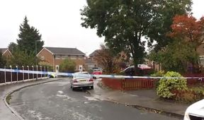 <p>A man in Liverpool has been attacked by various men who were wearing masks. The incident took place in Rokesmith Avenue in Wavertree, and loud bangs could be heard on the Street. The police reached the location of the attack immediately on the morning of 10th October.&nbsp;</p><p>Police officials in their statement confirmed the incident and said that various loud sounds were heard before 1 AM at the reported location. The sounds could have been due to the possible exchange of firearms. Also, witnesses said there were sounds of Loud Bangs and screaming.&nbsp;</p><p>Police officials told that a group of wearing masks attacked another guy on the reported address. The initial investigations have provided reports of a firearm discharge. One man was rushed to the hospital due to external wounds. Various witnesses are being questioned, whereas the police are also processing forensic and CCTV enquiries.&nbsp;</p><p>&nbsp;</p>