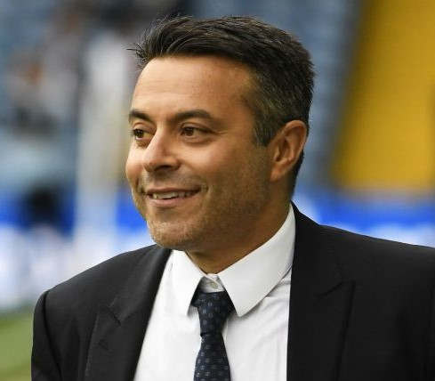 <p>Andrea Radrizzani, who owns Leeds United, said in a statement that the club might compete with Manchester City if they can get the right investment. Currently, the club is in the fifth position in the Championship, and they are positive to return to the Premier League for the first time after 2004.&nbsp;</p><p>Leeds does not have any feature yet in the premier league since 2003/04 season, and it has been as low as League One since that time. The owner, however, still believes in the potential of the club. Radrizzani replaced controversial Massimo Cellino and took over the ownership of the club in 2017. He is now looking for investors to show some faith in the club so that they can come forward and compete with stronger teams.&nbsp;</p><p>&nbsp;</p>