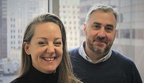 <p>Panintelligence was established in 2014, and it currently employs 40 people at its Leeds head office. It is led by Zandra Moore, who is the chief executive. Ken Miller, who is the chief technology officer and Charlotte Bailey, who is the operations director are among the leading members of the team. It deals in analytics, and business intelligence (BI) software developing and has secured the backing of £4.5m from YFM Equity Partners and Comhar Capital in a Series A funding round. The company has developed a suite of software that allows businesses to use data in every possible format to trigger bespoke reports. It shows visualized trends in real-time and helps businesses in cutting down the costs. It also provides support in strategic decisions. There are over 200,000 users across the world from different sectors, including retail, education, and healthcare. YFM has invested £3.5m for a minority stake, while Comhar Capital has given £1m as an additional investment. Zandra Moore said in her statement that she is proud of her team, and it is remarkable that a group of a handful of people was able to create leading-edge BI software business for international clients. The investment will help the company in expanding its business overseas.</p><p><br></p>