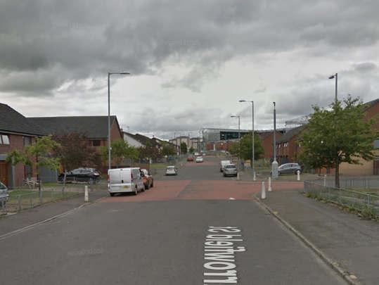 <p>Liam Hendry, aged 18, died after being struck by a van in Barrowfield Street. A 30-year-old man has been arrested on a charge of this hit and run case on Sunday, September 29 in the east end of the Glasgow.</p><p>The incident occurred at 6:45 am on Sunday. Investigations were going on related to the case and in results, the man got arrested.</p><p>He will have his trial to his accusations at Glasgow Sheriff Court on Friday, October 11 2019.</p><p>The report about the case has been already presented to the Procurator Fiscal.</p><p>&nbsp;</p>
