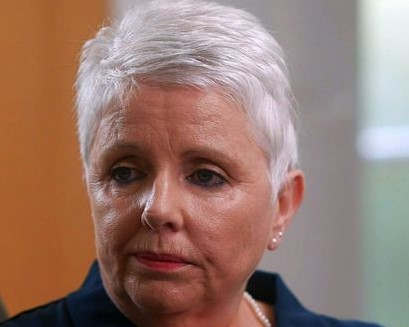 <p>Carol Fox, who is a former solicitor, was called for an inquiry into £548m equal pay settlement of the Glasgow City Council. She said in her statement to BBC Disclosure program that she was troubled to hear that the women who got settlement had to pay a 6.9% fee to the unions.&nbsp;</p><p>This statement raised a lot of eyebrows, and she was called for an inquiry. She said in her statement that the women should get an immediate refund. The Great Equal Pay Scandal documentary showed that 16000 claimants got the settlement money after deducting legal fees. A part of the legal fees was paid to the law firm Action 4 Equality, which represented many claimants. The law firm said that they have a signed document from every claimant they expressed that they know they have to pay the legal fees to the firm.&nbsp;</p><p>&nbsp;</p>
