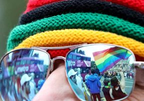 <p>Sarah Hewitt-Clarkson, the headteacher of Anderton Park's primary school, is in the centre of a controversy over LGBT equality teachings in school. She told the court that there is a rise of 333% in the homophobic attacks in a part of the city. She blamed the increase in protests outside her school for the increase in attacks.</p><p>She told the court that the zone around her school should be declared as a no-protest zone. Ramby De Mello, who is the lawyer of the protested, said that she is deliberately trying to portrait the protesting parents as extremists, which are not valid. Sophie Taylor, who is the deputy director for due diligence and counter-extremism of the Department for Education, told the court that the protests are disturbing the area, and parents should think about pulling students from particular classes and not from the school.&nbsp;</p><p>&nbsp;</p>