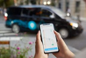 <p>From Tuesday, the residents of Birmingham will have another option to ride in the city. The city has introduced the VIA ride-share program. The city is going to do a 6-month trial run of the program. It is currently available in selected areas only. The residents can book a ride at a flat rate of $1.50 and get dropped at the destination. The ride-share is available at a location as far west as Marino's Market Place Grocery Store or as far east as St. Vincent's Hospital. VIA is using technology that matches people who are heading in the same direction. The system will bus them together. The city hopes that this cost-effective option will open doors for those residents who have limited access to transportation or who have been impacted by recent cuts in the bus routes. John Hilliard from City Council said that everyone who is involved in this trial run wants this system to succeed. VIA app is available on both Apple Store and Google Play.</p><p><br></p><p><br></p><p><br></p><p><br></p><p><br></p>