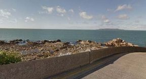 <p>A man dies after getting troubled while swimming in Sandycove at Dublin's Forty Foot.&nbsp;</p><p>The Irish Coast Guard was informed after people saw that man facing difficulty while swimming. He was brought to the Sandy Cove Point injured and immediately admitted to the St. Vincent's Hospital.&nbsp;</p><p>Emergency services like Rescue 116 helicopter, ambulance, Dún Laoghaire RNLI lifeboat along with Gardai came for the saving his life. Before the arrival of these services, several people came forward for the assistance.&nbsp;</p><p>However, this man in the late 50s dies on Sunday afternoon.&nbsp;</p><p>Investigations related to this case are under proceeding, and its file will be passed to the Coroners Court.&nbsp;</p>