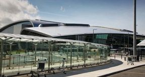 <p>An ATM shoulder surfer who stole money from ATM of Ireland citizens got dressed in a rapid Garda raid at Dublin Airport.</p><p>The accused person went out of the country for six months. Gardai observed the time and location of all such crimes and concluded that all incidents occurred in March and April.</p><p>The man identity got cleared through CCTV footage, but he fled from the country before police can catch him. After his arrival, Gardai swooped him and took him under police custody.</p><p>The man is charged with all the ATM shoulder surfing he did in March and April this year. Police are investigating the case, and interrogation is going on for similar accusations.</p><p>He was detained under police custody for his alleged victims of Letterkenny. Gardaí and the Garda National Economic Crime Bureau together carried through this operation and caught this man at Dublin Airport.</p><p>&nbsp;</p><p>&nbsp;</p>