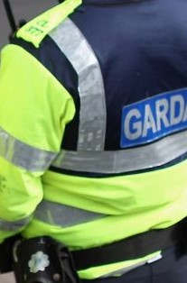<p>A woman has accused a well-known sports figure of sexually assaulting her outside a pub in Dublin. The police are investigating the case. According to the woman, the assault took place on Friday at around 9 PM in South Dublin Suburb. According to the reports, the sports figure is already under an inquiry for rape charged. Garda Press Office issued a statement in which they said that the investigations are still on and there have been no arrests in the case.&nbsp;</p><p>According to the reports, the player is under review by the Office of the Director of Public Prosecutions over the suspicions of him being involved in a rape case that took place in December last year. The incident happened in a hotel on the south side of Dublin city centre. The man claims that he had sex with the woman, but it was consensual.</p>