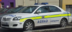 <p>Two men were taken in police custody after the capture of €4m drugs in Dublin on Friday evening.</p><p>During the raids in Clondalkin and Ballyfermot, the Garda National Drugs and Organised Crime Bureau discovered the drugs in those areas.</p><p>The two people of this case were interrogated for around 48 hours. The seized drugs consist of heroin and cocaine of the estimated value of €4m.</p><p>The accused people were obstructed under police custody under the provisions of Section 2 of the Criminal Justice (Drug Trafficking) Act 1996.</p><p>A Garda spokesperson has given the details about the case and stated that the other investigations are proceeding.</p>