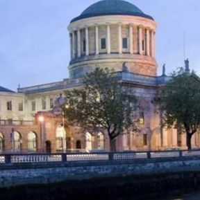 <p>Some of the most beautiful Irish art pieces made by many renowned artists such as Yeats, Henry, Mainie Jellett, Evie Hone, May Guinness, Mary Swanzy, Nano Reid, Grace Henry, le Brocquy, Barrie Cook, Tony O'Malley and many more is all set to go on sale at James Adam sale in Dublin. The sale will commence on Wednesday evening, and the preview looks deeply impressive.&nbsp;</p><p>While describing the Antoinette and Patrick Murphy collection, Adam's said that it is the most important single-owned collection of Irish art. James Adam's sale is expecting to sell over 200 lots whose collective value can cross €1m. Mary Swanzy's White Tower, which dates to 1926, is one of the highlights of the collection. The expected value is around 80,000-€100,000. Another masterpiece in the collection is Barrie Cooke nude, which is valued at €15,000-€25,000, among many others.&nbsp;</p><p>&nbsp;</p>