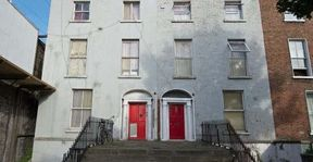 """<p>The residents of three Dublin properties have to say goodbye to their homes as a High Court judge has asked them to evacuate immediately. According to the reports, these houses are marked as """"firetraps."""" Justice Seamus Noonan criticized the receiver of appointed by AIB for the properties 100, 101, and 104 Seville Place, Dublin 1 of fire safety warnings. Last month DDC got temporary injunctions from the court, which required the residents to vacate the premises immediately.&nbsp;</p><p>On inspecting the properties, Dublin City Council found that the properties were in poor condition, and if a fire starts in those buildings, it will trap the residents. The 190-years old building is four-story-high, and they are in severely lousy condition. While residents of 100 and 104 Seville Place didn't protest against the orders, the residents of 101 wanted to stay in the property while the repair work is being done.&nbsp;</p><p>&nbsp;</p>"""