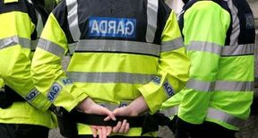 <p>On Friday evening, drugs worth €4m were captured during a raid in the Clondalkin and Ballyfermot areas.&nbsp;</p><p>Two people were taken in custody after being accused of this case. They were questioned for around 48 hours by the officials. However, they are detained under police control for further proceedings.&nbsp;</p><p>The drugs discovered during search comprises heroin and cocaine, and its market value is estimated up to €4m.&nbsp;</p><p>The raid was brought up by Gardai of Garda National Drugs and Organised Crime Bureau in these areas of Dublin on September 27, 2019.&nbsp;</p><p>Two men were arrested during the raid under the provisions of Criminal Justice (Drug Trafficking) Act 1996, Section 2.&nbsp;</p>