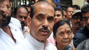 <p>Manohar Joshi in his recent statement said that he wishes that BJP and Shivsena comebacks together, Neelam, however, said that it is his personal statement this kind of feeling is obvious for the older generation leaders.</p><p>Manohar Joshi is the oldest Shivsena leader and is from the generation of Vajpayee, He said that both parties should patch up but also added that they don't want to come together as of now.</p><p>Neelam who is the leader of Shivsena said that their alliance with NCP and Congress is doing well and they don't want to go with BJP.&nbsp;The BJP and Shivsena both fought the elections together but after elections, they could not find common ground and thus the 30-years-old alliance was broken.</p>