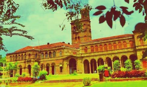 """<p class=""""ql-align-justify""""><span style=""""background-color: transparent; color: rgb(0, 0, 0);"""">The University of Pune came into news when several media channels covered a storyline where the university had some bizarre conditions for applying to a particular award. The award 'Yog Maharshi Shelarmama' which was given by Pune university had condition that the applicant should be Vegetarian and non-alcoholic after media coverage the vice-chancellor held a meeting and decided to scrap such conditions. They have also decided to review the conditions set for 40 such awards. According to the vice-chancellor, the award is given in the name of Maharshi Shelarmama by his family members. He was a disciple of Sant Gadgebaba. Since he belonged to the Warkari community, his family members had put the condition for students to be vegetarian. The university as nothing to do with this and soon they are going to talk with the family members and if they decide to stick with the rules they will discard the award from the university list. Vice-chancellor also talked about how the Pune university stands for equality and people are free to consume according to their choice. Vinod tawde, Minister of education have said that the rule is not new and is been followed from 2006 and he has informed all the universities that while giving awards no one should be discriminated and the selection should be in line with the fundamental Constitutional rights of the individual.</span></p><p><br></p><p><br></p>"""