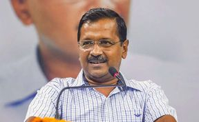 """<p><span style=""""background-color: transparent; color: rgb(0, 0, 0);"""">Chief Minister of Delhi Arvind Kejriwal, who is preparing for the Delhi Assembly elections 2020, has got a big relief from the Delhi High Court on Tuesday. Actually, in May 2018, Arvind Kejriwal shared a video of a man named Dhruv Rathi. Seeing this video as objectionable, a criminal defamation case was filed by the Delhi High Court. In this case, the Delhi High Court has stayed further action during the hearing on Tuesday. Along with this, Justice Suresh Kait has also issued a notice to the Delhi Government and the complainant Vikas Sankrityayan. During the hearing held earlier, CM Arvind Kejriwal had demanded to dismiss the summons issued in this case as accused. Simultaneously, the lower court's order was challenged, which refused to dismiss the summons issued against him. The complaint states that the objectionable video has been insulted by retweeting it. In this case, the lower court had issued summons against Kejriwal. Which was challenged in the sessions court, but the summons was not stayed from there also. Now an appeal has been filed in the High Court on behalf of Kejriwal. Here, let me tell you that before this, there were many defamation cases against Delhi CM Arvind Kejriwal, but he has apologized in many cases, due to which these cases have ended. Despite this, some cases are going on in the courts of Delhi, which are also being heard.</span></p>"""
