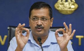 """<p>Delhi CM Arvind Kejriwal has been hit out by the BJP's Manoj Tiwari over reports of 2,000-bed Lok Nayak Hospital which is also the largest state-run facility in the capital, will be shutting operation theatres due to non-availability of funds and facilities. Three critical tweets were posted by the Delhi BJP chief in which he demanded an explanation from the AAP government on how the budget of Rs. 60,000 crore has been spent and suggested Mr Kejriwal that he should get a full-page advertisement published listing his government's """"failures in transport and health"""".</p><p>Mr Tiwari said, """"Indeed, the facts confirm that there will never again be operations in LNJP Hospital. @ArvindKejriwal, alongside transport you slowed down operation theatres... Patients are meandering in the Hospital."""" He further adds, """"(An) absence of roof lights in operation theatre... specialists do the medical procedure with the assistance of small lights.""""</p>"""