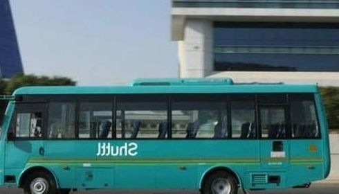 """<p>Shuttl, an Indian based start-up, has now expanded its footprint in Chennai, Tamil Nadu on Thursday. Shuttl was founded by two IITians - Amit Singh and Deepanshu Malviyia and backed up Sequoia Capital, Lightspeed Ventures, Amazon, and Dentsu.</p><p>Shuttl provides services in cities like Delhi, NCR, Kolkata, Pune, Mumbai, Hyderabad and Chennai is going to be the Sixth City.</p><p>The main aim is to improve mobility in an urban area and make the city less polluted. It allows its users to reserve a seat in shuttl bus by using its app.</p><p>""""We witnessed huge demand from office-goers in Chennai for a comfortable daily commute, so thought of launching services in Chennai"""", said Amit Singh, Co-founder and CEO of Shuttl.</p><p>Shuttl provides comfortable commuting at affordable rates and creates a positive impact on the environment.&nbsp;&nbsp;</p><p>&nbsp;</p>"""