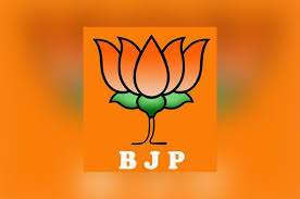 <p>BJP candidates are expected to be announced on Sunday for the by-elections for 11 assembly seats in Uttar Pradesh.</p>