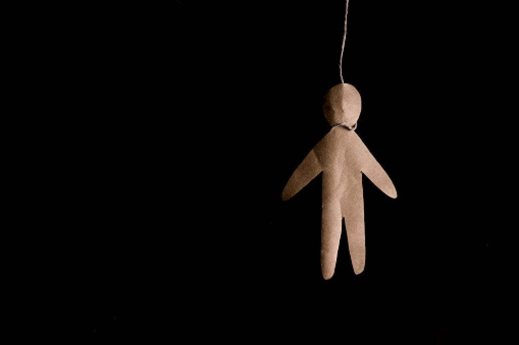 <p>A student of Dr.Shakuntala Mishra National Rehabilitation University came back to her room and hanged herself after the exam on Saturday. Police reached on the spot after getting information and took her body in possession and sent it for postmortem. Police have not found any suicide note from the spot.</p>