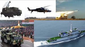 <p>There is going to be a defence expo show in Lucknow in February. In which the audience will be able to enjoy the valor and adventure of the army, but for a fixed time. To control the crowd of the audience, the administration has arranged to have a maximum of five thousand spectators present at the venue.</p>