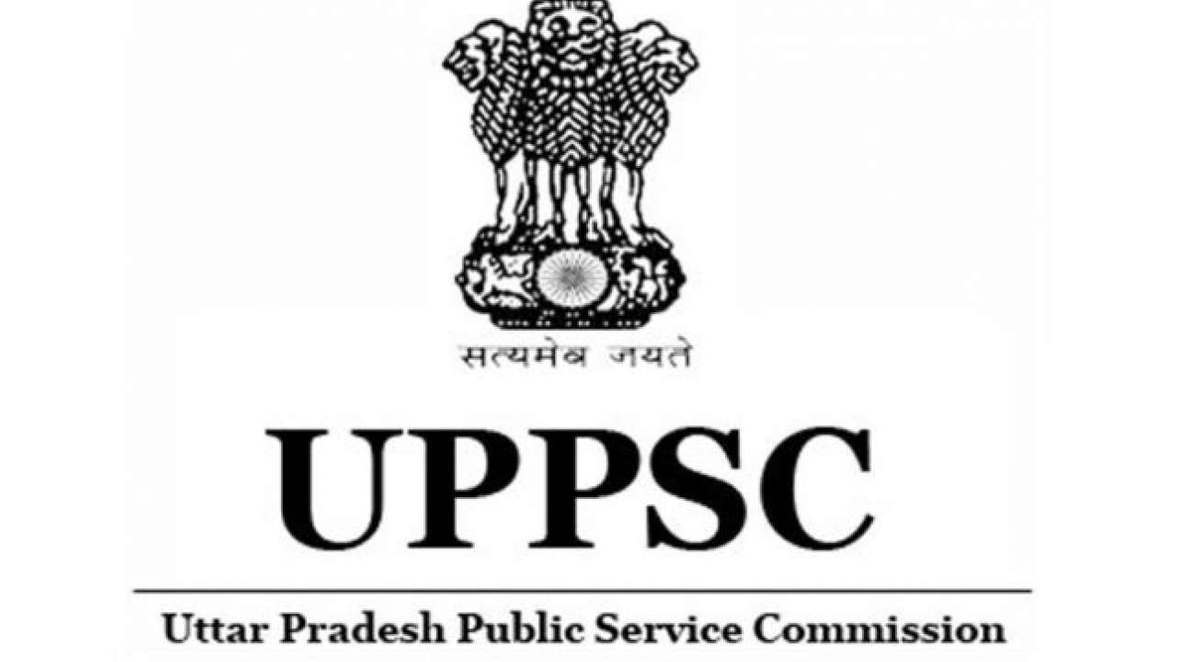 <p>PCS and ACF/ RFO Preliminary Exam 2019 are going organized by UPPS commission in 20 Districts of Uttar pardesh. Jammers will be installed in examination centers and this time videography will be done of opening the bundle of papers and also the videography of sealing of paper.</p>
