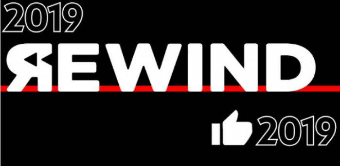 <p>YouTube has released 2019 rewind video. YouTube releases rewind videos and lists of top music, creators and videos every year. The 'Vase' song of the T-Series is ranked number 10 in the music video list. It is also the second most watched video in the country.</p>