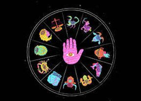 <p>The International Astrology Conference was launched under the auspices of Sita Astrology Research Center. Of the program</p>