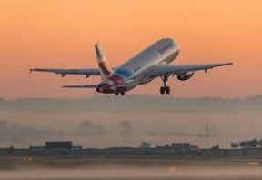<p>Even after giving 1.08 lakh rupees for air travel tickets, two brothers could not see the last of their brother</p>