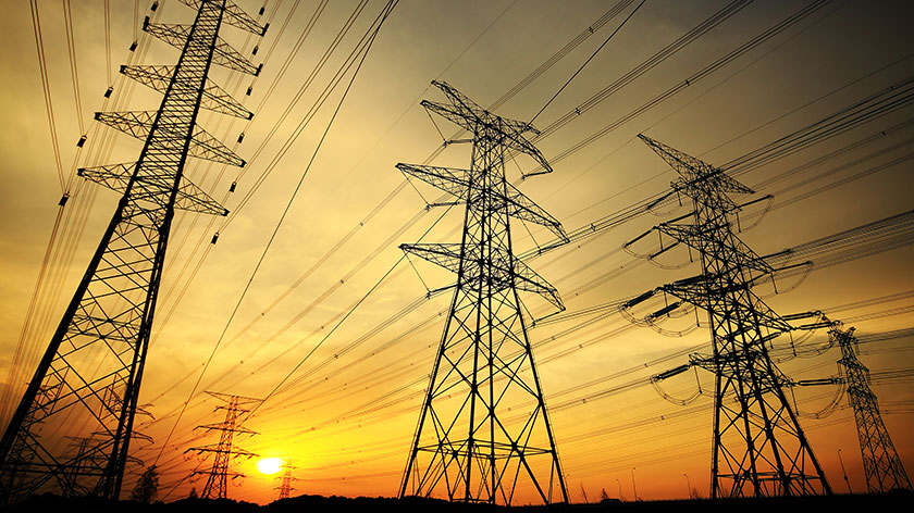 <p>Entrepreneur said - loss due to undeclared power cut and fault, improve</p>