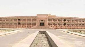 <p>For the first time, all 21 judges including CJ will hear in Jodhpur Bench</p>