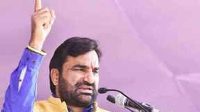 <p>Demand for Panipat film ban reaches Lok Sabha, MP said - Law and order in the country likely to deteriorate</p>