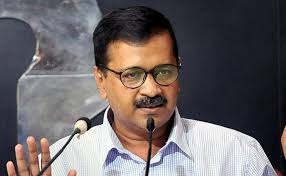 <p>The Delhi government will now pay CBSE examination fees of about 3.14 lakh students of 10th and 12th standard in Delhi. A proposal related to this by the Education Department was approved by the Delhi Cabinet on Wednesday. This facility will be provided to the students of the school of grant and correspondence with the schools of Delhi Government. For this, the government will have to spend Rs 57 crore every year.</p>