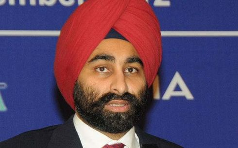 <p>The Enforcement Directorate has arrested Shivinder Mohan Singh, promoter of Fortis Healthcare, in a case related to alleged misuse of funds at Religare Finvest Limited.</p>