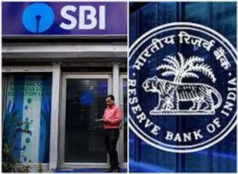 """<p><span style=""""color: rgb(34, 34, 34);"""">The difference of about rupees 11,932 crore has been found in the last financial year's NPA of the country's largest Goverenment Bank i.e., State Bank of India. This is 11,932 crore more than the gross NPA of 1,72,750 crore shown by the bank.</span></p>"""
