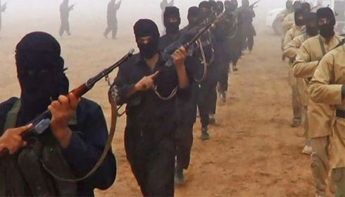 <p>As per the Intelligence report, 4 terrorists from Jaish-e-Mohammad are planning to strike Delhi airport during the upcoming festival season. The Airports across North India are kept on High alert, All the terrorists are reported to be heavily armed.</p><p>Police and Intelligence agencies are finding the terrorists and are searching crowded areas of Delhi. Prime minister already had a discussion about this issue earlier this week. As per Delhi Police commissioner, they have taken anti-terrorist measures and crowd do not have to panic.</p><p>The Alerts are coming after the Government's decision of removing article 370 from J &amp; K, Intel have alerted around 30 states to take measures also the security of Prime Minister, Home Minister have been increased.</p><p>The Airforce also has been on Orange alert which is one level less than the highest state of an emergency alert, They have their airbase ready with increased security.</p><p><br></p>