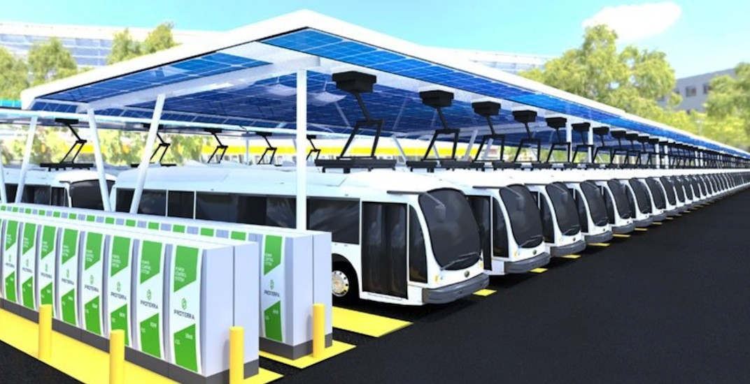 <p>The operation of electric buses in Ghaziabad has been approved by the government. According to this proposal, 39 electric buses will be run on 12 routes in Ghaziabad. Electric buses will connect more than 100 colonies of the metropolis.</p>