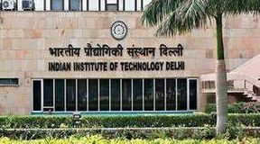 <p>Whether IIT Delhi or Mumbai, Kharagpur or Kanpur, everyone has a financial resources basket. The situation is that about 25 per cent of the additional students of EWS quota in IITs are going to increase, but the lack of basic resources from hostels to these institutions remains a challenge. In the program of Higher Education Finance Agency (HEFA), when HRD Minister Dr. Ramesh Pokhriyal Nishank opened the box of his need before IIT Directors, the compulsion of HRD Minister came to the fore.</p>
