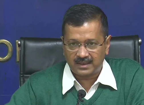 """<p class=""""ql-align-justify""""><span style=""""background-color: transparent; color: rgb(0, 0, 0);"""">Aam Aadmi Party's national convener and Delhi Chief Minister Arvind Kejriwal have Tuesday urged all party leaders and workers to go public and collect funds from contesting the Delhi Assembly elections. State convenor of AAP Gopal Rai says that the party will work by campaigning to collect funds. Arvind Kejriwal on Tuesday reviewed the booth dialogue program being run in the wake of preparations for the Delhi Assembly elections. All MPs, ministers, MLAs, Lok Sabha in-charge, councilor, and district in-charge were included in this meeting. Chief Minister Arvind Kejriwal first came to know about the response of the people of Delhi about the functioning of the Aam Aadmi Party government during the booth dialogue program. At the same time, for the upcoming elections, he also stressed on going to the public to collect funds. After which state convenor Gopal Rai said that the party would work by campaigning to collect funds. Gopal Rai said that the Aam Aadmi Party would raise funds through tea, lunch, or dinner party. The target of the Aam Aadmi Party is this time that more money should be raised from the previous fundraising program. It is being told that the party will organize a fundraising tea party, lunch, or dinner party in the last week of December. It may also include Delhi's Chief Minister Arvind Kejriwal, Deputy Chief Minister Manish Sisodia, MP Sanjay Singh, and Minister Satyendar Jain and other senior leaders of the party. In the fundraising program, the work done so far by the Delhi government and the upcoming plan of 'AAP' will be discussed. In this mega campaign running till 24 December, a mass media program is being organized under the leadership of MLAs at 14,000 booths.</span></p>"""