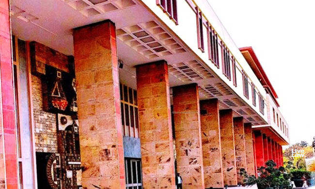 <p>A writ request has been documented in the Delhi High Court testing the aftereffects of the Delhi Judicial Service Preliminary Examination 2019, which were announced on September 26.&nbsp;The test is made by Nishant Basoya, an up-and-comer who showed up in the test, on the ground of mistaken answers in the outcomes distributed by the High Court.&nbsp;The candidate has refered to three inquiries - Question numbers 171, 6 and 163 - which were supposedly offered off base responses according to the official outcomes.</p>