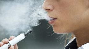 """<p>As the Union cabinet's choose to ban e-cigarettes produce results, e-cigarette shops started closing on Wednesday evening over the city. The choice to boycott e-cigarettes was declared by Finance Minister Nirmala Sitharaman, refering to wellbeing danger to """"the young"""", and in light of the fact that they were turning into a """"style-explanation"""" for some of them.&nbsp;</p><p><br></p><p>Committed stores for e-cigarettes in Delhi offer clients a wide assortment of alternatives of flavors and hand-held gadgets. Among the most prevalent is The Dampf Company Vape Shop, which has one store each in Connaught Place and GK 1 M-Block Market. The two outlets were closed since Wednesday morning itself.&nbsp;</p><p><br></p><p>The gadgets were additionally sold at some paan and cigarette shops. In any case, many had effectively halted offers of e-cigarettes before the boycott itself. An owner of a paan shop in Janpath stated, """"We halted around January or February as the interest appeared to be finished. We were scarcely selling five of the gadgets for each month,"""" he said.</p>"""
