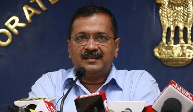 """<p>Arvind Kejriwal on Saturday valued the Delhi Technological University's exertion in transplanting 111 trees for development take a shot at the grounds and said it is an empowering sign for condition insurance. He likewise said no trees were cut for the new development work.&nbsp;""""Transplantation of the trees demonstrates that there is no compelling reason to cut them (for development work). We can transplant trees regardless of the size and those have a high endurance rate in the wake of being transplanted.&nbsp;</p><p><br></p><p>""""We have an arrangement of transplanting trees in the event of development work and it ought to be guaranteed that they have 80 percent endurance rate,"""" Mr Kejriwal stated, including by watching the technique of tree transplantation he is guaranteed of long haul sustenance of the trees.&nbsp;As per the college, the main pastor watered the trees after transplantation.&nbsp;He was quick to observe the entire transplantation method and was curious to know whether transplantation of old trees like peepal is conceivable, it said.</p>"""