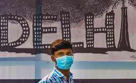 """<p><span style=""""background-color: transparent; color: rgb(0, 0, 0);"""">दिल्ली में प्रदूषण में अब तक किसी अच्छे सुधार का नहीं देखे जाने पर सुप्रीम कोर्ट की ओर से गठित किए गए प्रदूषण रोधी प्राधिकरण ने 11 नवंबर तक कोयले की खुदाई पर प्रतिबंध लगा दिया है. दिल्ली एनसीआर में कोयले पर प्रतिबंध नहीं लगाया गया था सुप्रीम कोर्ट द्वारा गठित गई की गई प्रदूषणरोधी प्राधिकरण के अस्तित्व में आने पर, कोयले से आधारित उद्योगों को प्रतिबंध लगा दिया गया है. यह निर्णय इसलिए लिया क्या है कि क्योंकि दिल्ली में प्रदूषण का स्तर बढ़ता ही जा रहा है और इस बढ़ते हुए प्रदूषण पर लगाम लगाने के लिए इस प्रकार के कठोर निर्णय दिल्ली में लिए जा रहे हैं , जिससे प्रदूषण में सुधार देखा जा सके और प्रदूषण को कम किया जा सके.</span></p><p><br></p><p><span style=""""background-color: transparent; color: rgb(0, 0, 0);""""><span class=""""ql-cursor""""></span> भूरेलाल का कहना है कि केंद्रीय प्रदूषण नियंत्रण बोर्ड की तरफ से मिली जानकारी के अनुसार ऐसा लगता है कि अगले 48 घंटे में दिल्ली में प्रदूषण का स्तर में कोई अच्छी खबर नहीं आने वाली है . प्रदूषण में कुछ ज्यादा सुधार नहीं देखा जा रहा है. पिछले हफ्ते की पीसीएनए दिल्ली में बढ़ते हुए प्रदूषण को ध्यान में रखते हुए दिल्ली में आपातकाल की घोषणा कर दी थी. कहना था कि हरियाणा और पंजाब में जलाए जाने वाली पराली और पटाखों के कारण प्रदूषण का स्तर काफी अधिक हो गया है.</span></p><p><br></p><p><br></p>"""