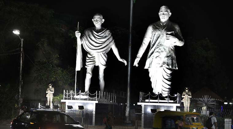 "<p class=""ql-align-justify""><span style=""background-color: transparent; color: rgb(0, 0, 0);"">There are four months left for the civic elections to be held in Kolkata. However, it appears that the leaders of the ruling Trinamool Congress are in the race to install statues of great personalities in the region. These personalities include Mahatma Gandhi, Swami Vivekanand,&nbsp; Netaji Subhash Chandra Bose, Rabindranath Tagore, Ramakrishna Paramahamsa, Sister Nivedita to some of the lesser-known Bengali revolutionaries. In September, 35-feet tall statues of Bose and Gandhi have been inaugurated in Phulbagan in East Kolkata. At the same time, only 20 new sculptures have been installed in North Kolkata. Apart from this, there are plans to install many such sculptures in the southern part of the city. Trinamool leaders say that the purpose of this exercise is to promote Bengali culture and communal harmony. Most of the personalities chosen by Trinamool for this idol politics are from the Renaissance period of Bengal. This was the time when large-scale social and cultural changes took place in the state. It is believed that the Trinamool has adopted this strategy against the BJP to give the message of Hindutva by celebrating Ram Navami and Hanuman Jayanti. The Trinamool is now making Bengali culture a weapon against the BJP.&nbsp; The body elections will decide the direction of the fierce political battle in Bengal. It is believed that after the destruction of the idol of Ishwar Chandra Vidyasagar in May this year, the purpose of installing these idols is to give a special message to the public. Both Trinamool and BJP held each other responsible for the incident. The statue of Gandhi and Bose is said to be worth around 20 lakh rupees. At the same time, there are idols in the areas adjacent to the Ganges Ghat. With some idols, there is an arrangement of lights after dusk.</span></p>"