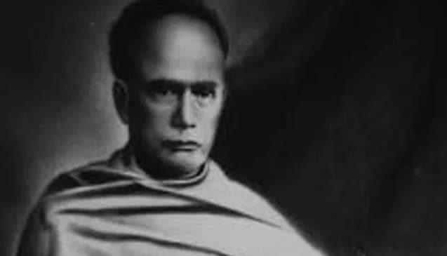 <p>West Bengal government has plans to set up a historical center at the north Kolkata place of nineteenth century social reformer Ishwar Chandra Vidyasagar where he had spent the most recent couple of long periods of his life, state serve Partha Chatterjee said.&nbsp;The gallery will come up at Vidyasagar's home at Badur Bagan region where pictures and models, chronicling his life from his origination at Birsinghapur town in Paschim Medinipur locale to the house in north Kolkata, will be put in plain view, he said on Thursday.&nbsp;</p><p><br></p><p>Mr Chatterjee, who is the instruction serve, said this at a capacity in the wake of introducing ''Vidyasagar Academy'' at the Badur Bagan living arrangement on the 200th birth commemoration festivities of the instructive and social reformer.&nbsp; The clergyman additionally discharged two books, ''Amader Vidyasagar'' and ''Chotoder Vidyasagar'' at the program.&nbsp;A few things utilized by Vidyasagar, gathering dust in the storeroom of the house, will be brought out for open survey at the exhibition hall.</p>