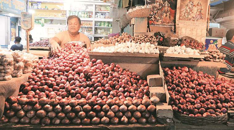 "<p class=""ql-align-justify""><span style=""background-color: transparent; color: rgb(0, 0, 0);"">The onion shortage will continue for the entire month of December, and the situation may improve by the first week of January, said a member of the task force, which was formed by the West Bengal government to examine vegetable prices. On the other hand, vegetable vendors have also refused to sell or stock onions due to fears of loss. Onion prices rose to a high level with the premium variety selling for up to Rs 150 a kg from Thursday, despite the government providing it at a reasonable rate. ""Prices are likely to remain high by the end of the year. Bengal will have its own stock in the new year. Also, it is likely to get onions from Maharashtra and Karnataka. Therefore, the situation may improve"" said Rabindranath Kole, a member of the task force. </span></p><p class=""ql-align-justify""><span style=""background-color: transparent; color: rgb(0, 0, 0);"">According to officials, as a large number of vegetable vendors have refused to sell onions, the government plans to make them available in ration shops in the state. According to sources, the onion will be available at ration shops by next week. According to other members of the task force, 40 kg of onion is being sold for Rs 5,000 in the wholesale market, while prices range from Rs 120 to Rs 150 in local markets. However, according to the state government, all efforts are being made. The government builds stalls and provides vehicles to farmers to bring goods directly to the stall of Sufla Bungalow. The Bengal government has also placed an order for 800 tonnes of imported onions with NAFED for delivery by December-end to support the supply of staples at a reasonable price.</span></p>"